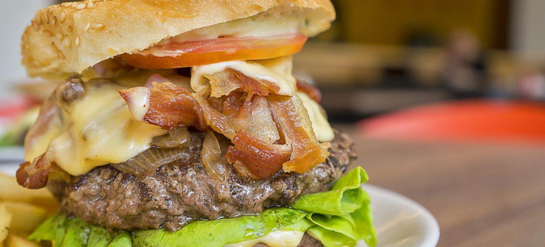 co byste měli vědět o cholesterolu