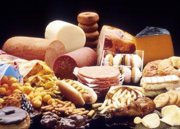 Kolik tuků tedy zařadit do jídelníčku?